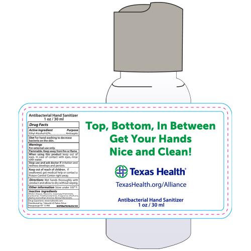 Antibacterial-Hand-Sanitizer