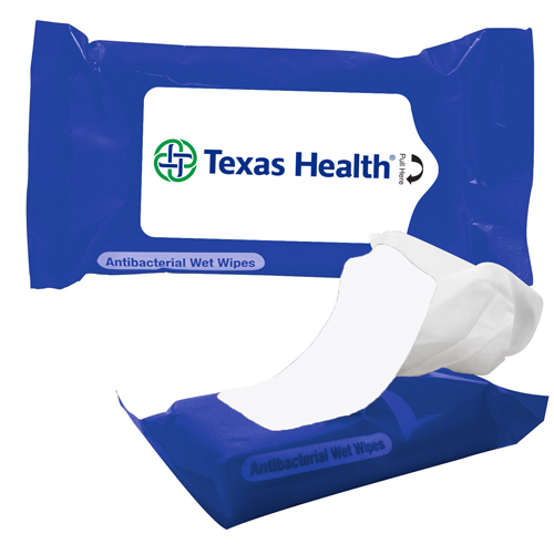 Antibacterial-Wet-Wipes-Blue