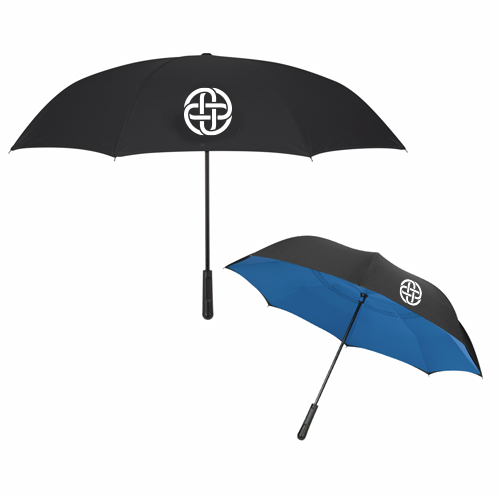 Arc-Two-Tone-Inversion-Umbrella2