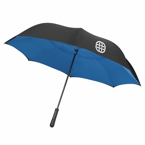Arc-Two-Tone-Inversion-Umbrella3