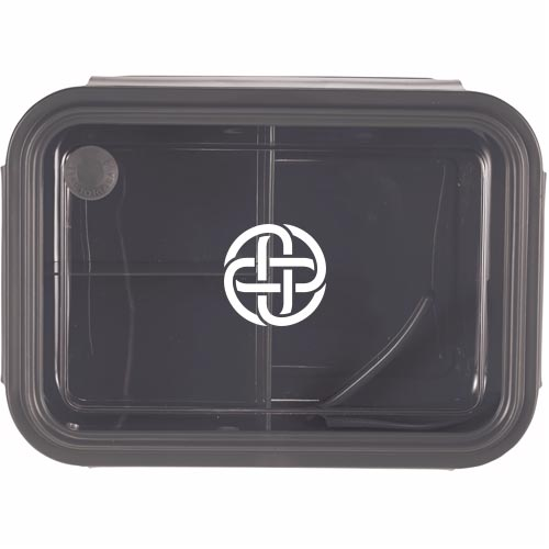 Bento-Box2