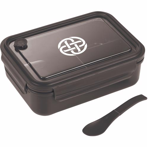 Bento-Box3