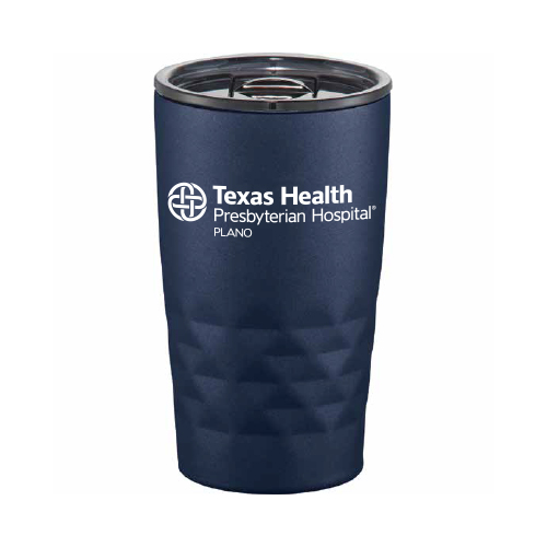 Copper-Vacuum-Mini-Tumbler-Navy