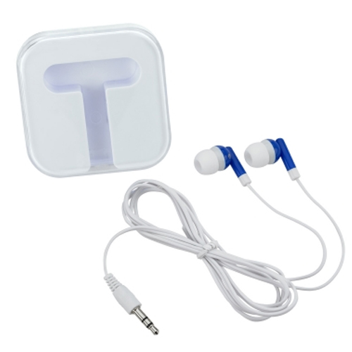 Earbuds-Compact-Case1