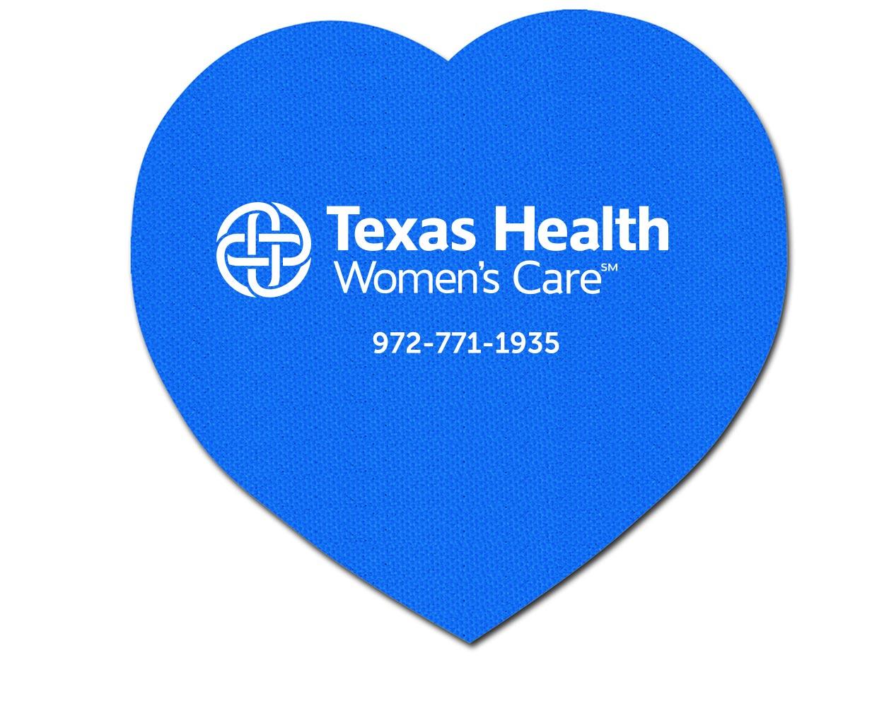 Heart-Jar-Opener_blue