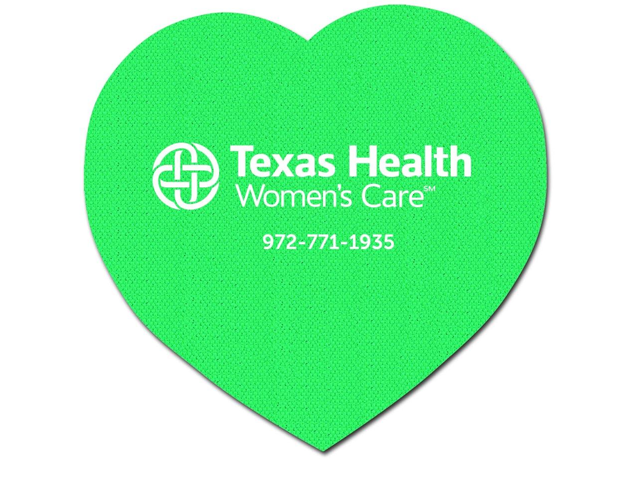 Heart-Jar-Opener_green