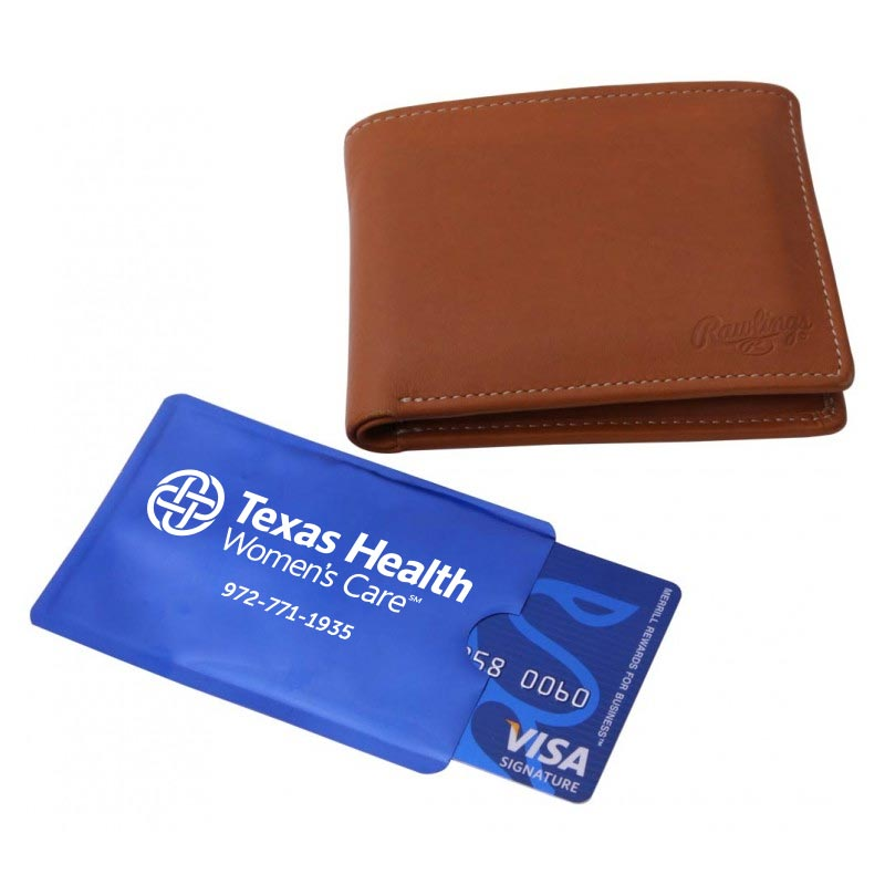 RFID-Credit-Card-Protector-Sleeve_3D