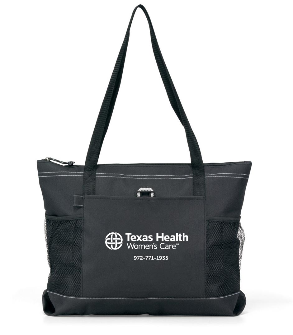 Select-Zippered-Tote_black
