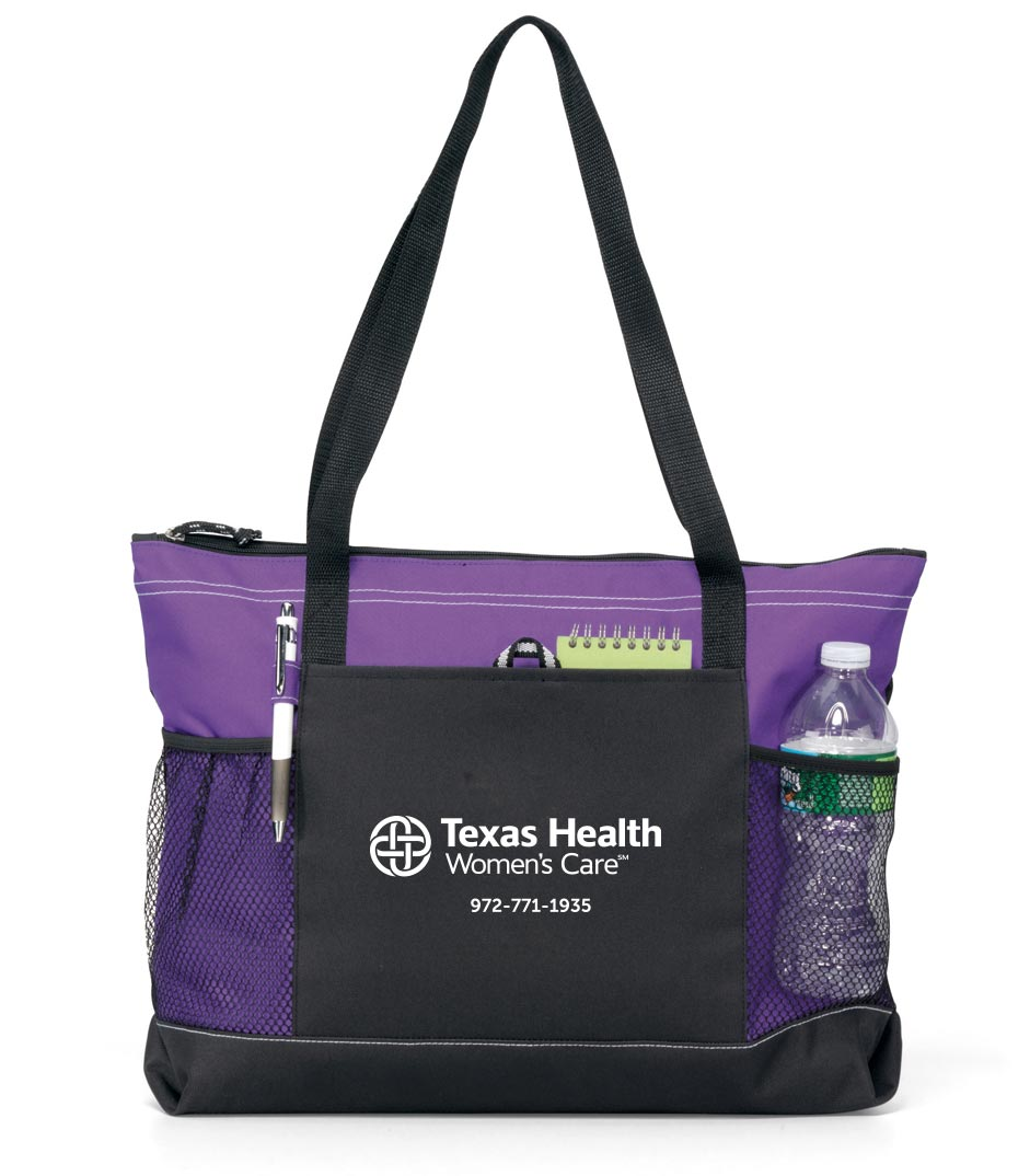 Select-Zippered-Tote_purple