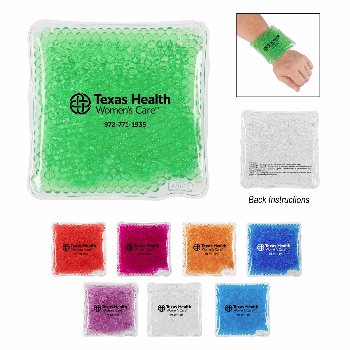Square-Gel-Beads_proof
