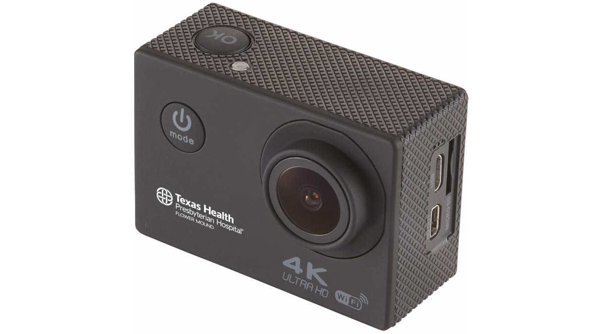 4k-Wifi-Action-Camera-5
