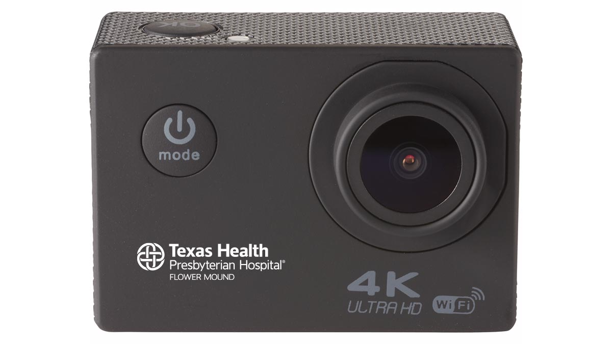 4k-Wifi-Action-Camera