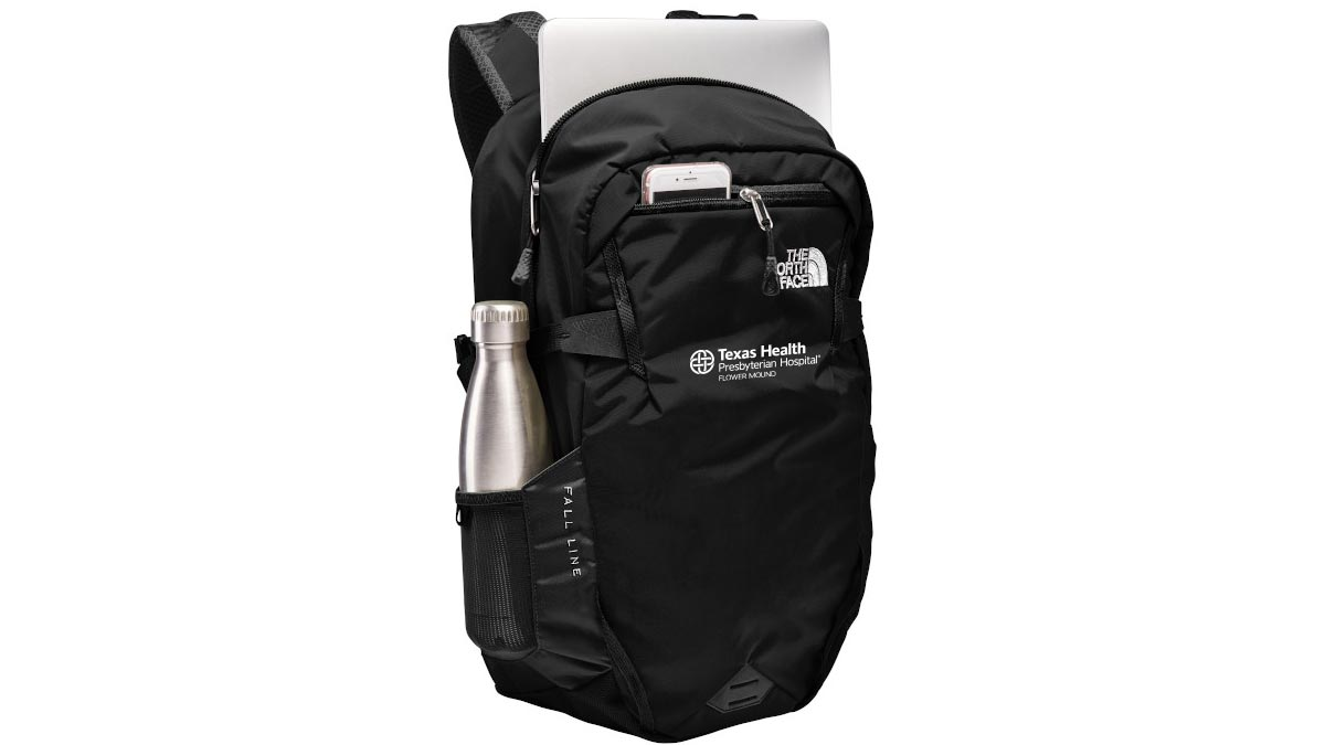 Fall-Line-Backpack2