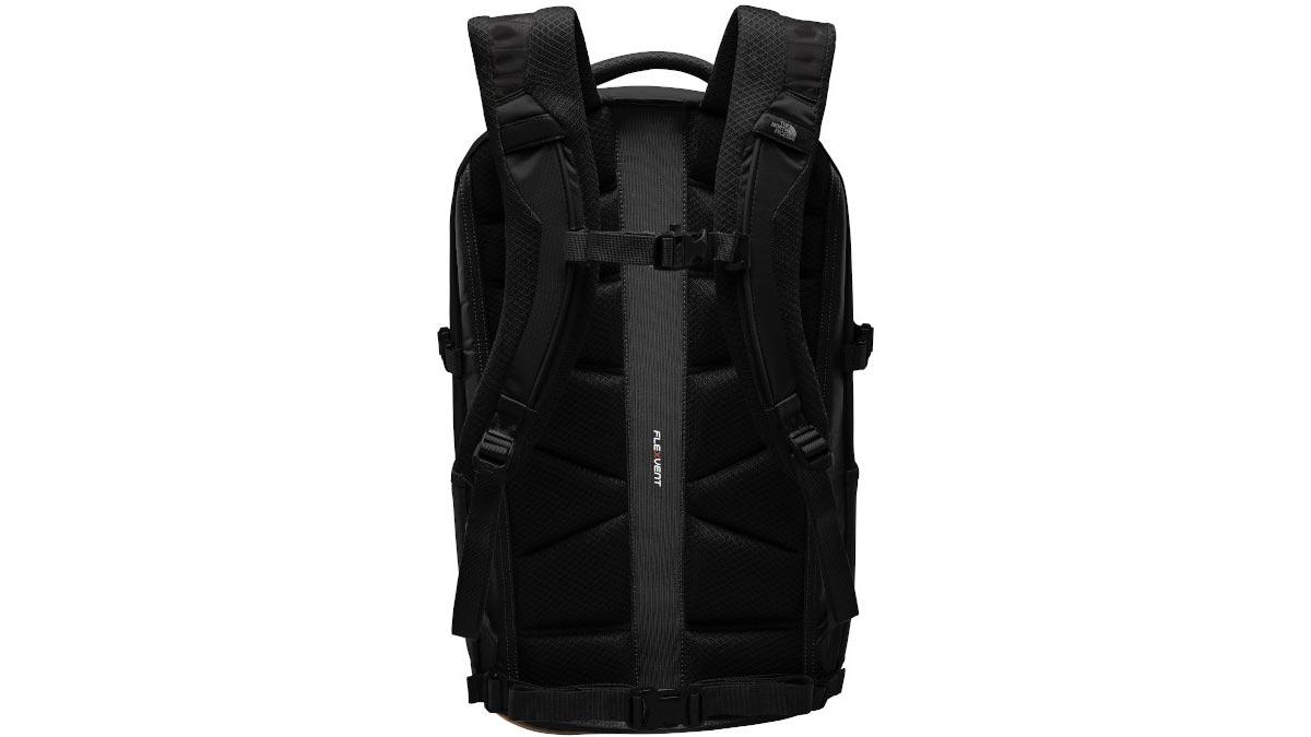 Fall-Line-Backpack3