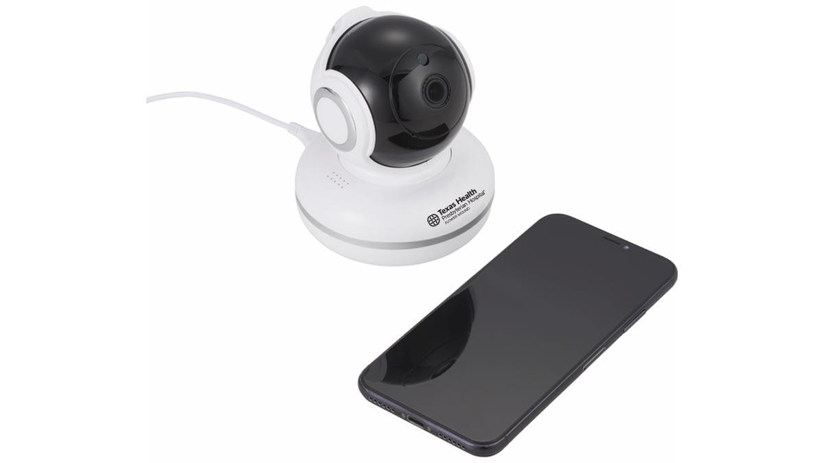 HD-Home-Wifi-Camera-5