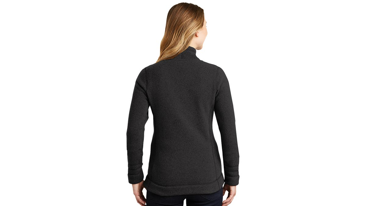 NF-Ladies-Sweater-Fleece-Jacket1