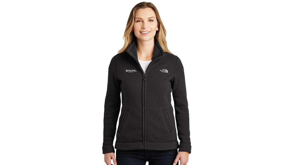 NF-Ladies-Sweater-Fleece-Jacket3