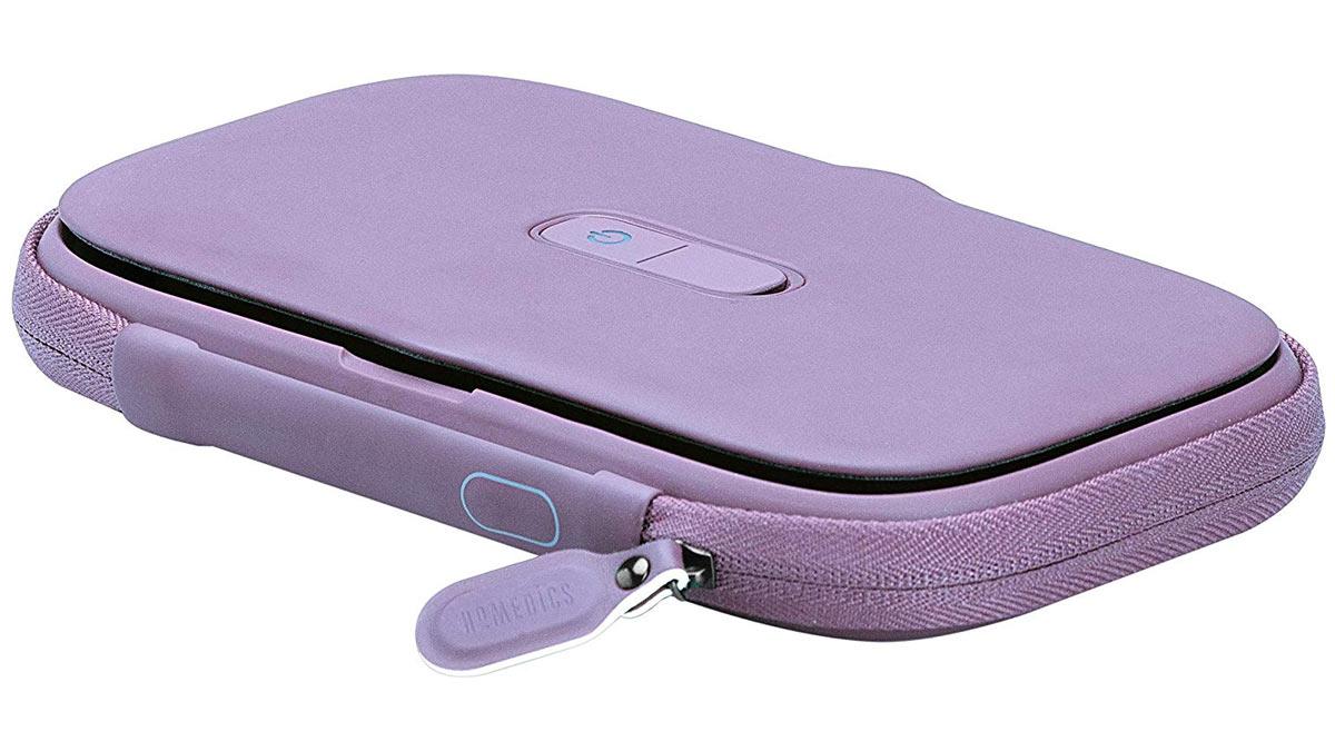 Homedics---UV-CLEAN-Phone-Sanitizer-Purple-1