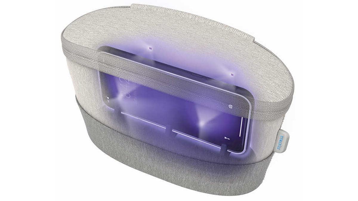 Homedics---UV-Clean-Portable-Sanitizer-Bag-Gray-3