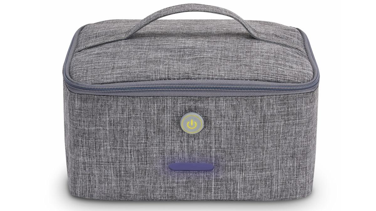 iLive---Large-UV-Sanitizer-Travel-Case-4