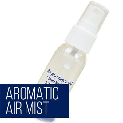 Aromatic Air Mist
