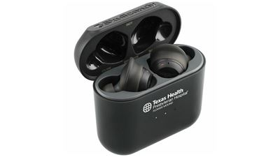 Skullcandy Indy True Wireless Bluetooth Earbuds